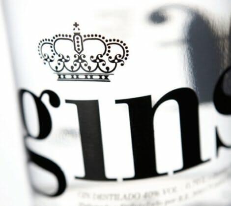 Ginself, la primera ginebra premium 100% valenciana
