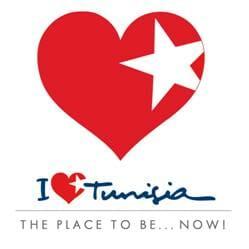 El nuevo logo de la campaña