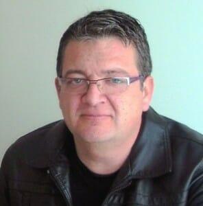 Eduardo Vidal Maderas, Director del Proyecto Granatum Europa