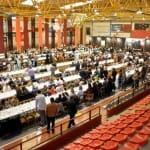 II Concurso Regional de Vinos de la Tierra del Queso