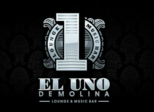 El Uno de Molina, Lounge & Music Bar