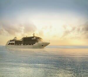 Los cruceros se han convertido en la mejor opción para solteros en busca de pareja, familias unidas, grupos de amigos o recién casados que celebran su luna de miel