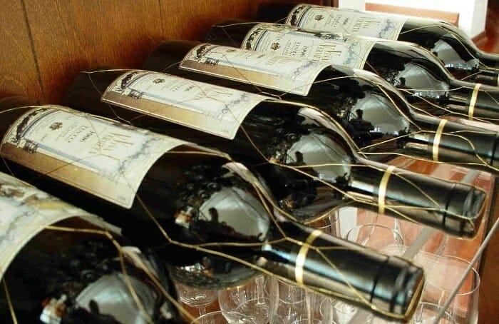 El Observatorio Español del Mercado del Vino (OeMv) ha presentado en Almendralejo la evolución de la producción, ventas en mercado nacional y exportaciones de vino español en 2010