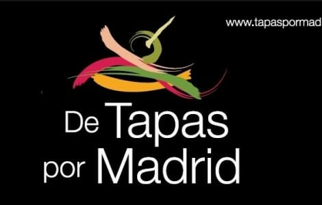 Comienza la VII Ruta De Tapas por Madrid