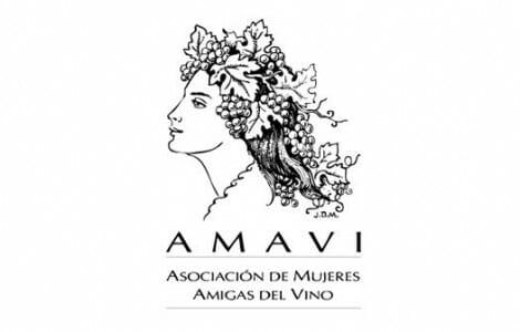 En busca del vino perfecto... para las mujeres