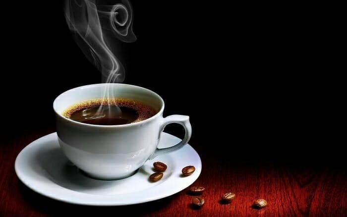 beneficios del cafe instantaneo para la salud
