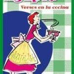 Ágape: versos en la cocina