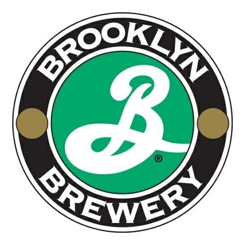 Logotipo de Brooklyn Brewery