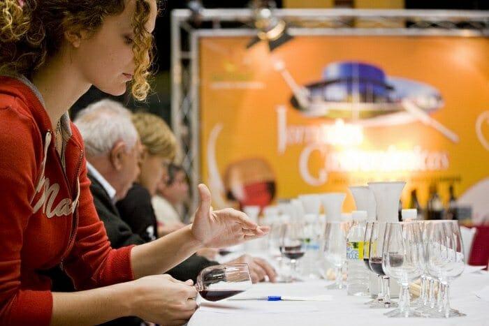 Catas, degustaciones, talleres y show-cookings completan la oferta de Food & Wine para todos los gustos