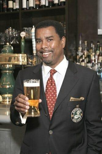 Garrett Oliver, Maestro Cervecero