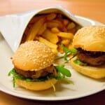My sweet burguer: claves, trucos e ingredientes para elaborar tu hamburguesa perfecta