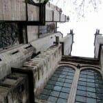 Catedral de Auxerre
