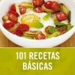 101 recetas básicas