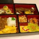 La Caja de Tampu, todo el sabor de Perú