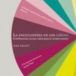 La Enciclopedia de los Sabores