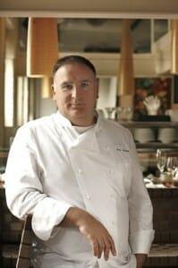 José Andrés, uno de los cocineros más influyentes del mundo
