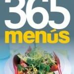 365 menús