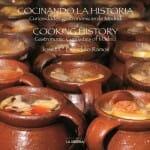 Cocinando la Historia: Curiosidades gastronómicas de Madrid