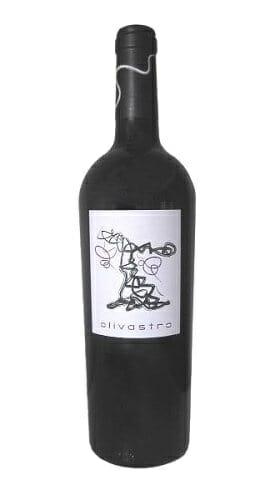 Olivastro