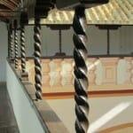 Museo Arqueológico de Baena
