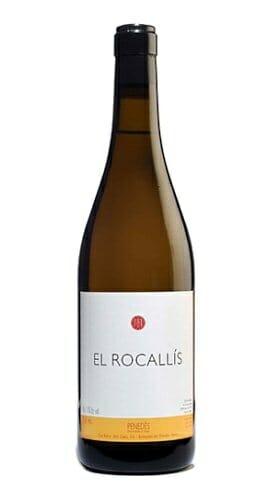 El Rocallís 2005