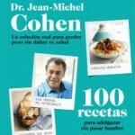 100 recetas para adelgazar sin pasar hambre…