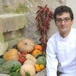 Ramón Caso, más que una referencia en la gastronomía extremeña