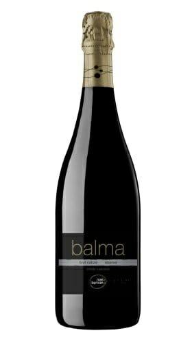 Balma 2008