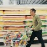 Los supermercados: trucos y técnicas para que compres más