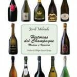 Historias del champagne