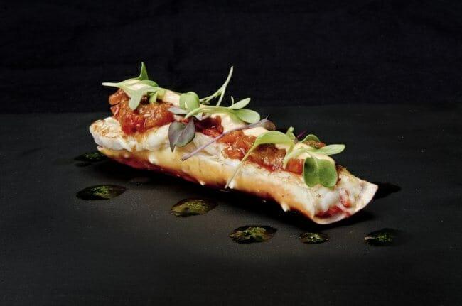 Nikkei 225 fusi n superlativa comer - Nikkei 225 restaurante ...
