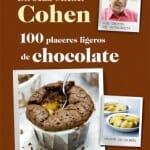 100 placeres ligeros de chocolate