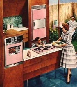 Quince propuestas de menús de Navidad fáciles y económicos