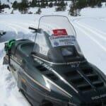 Asociación Moto-Nieve Urbión