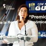 Eva Celada, directora de Con Mucha Gula