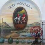 Bodega del Ron Montero
