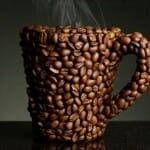 9 claves para ser un experto cafetero
