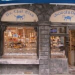 Chocolatería en Lille