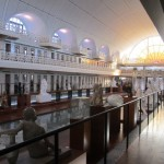 Museo de la Piscina. Roubaix