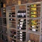 Los mejores 10 vinos de España según Wine Spectator… y sus precios