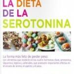 La dieta de la serotonina