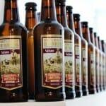El Instituto de la Cerveza Artesana consigue maltear arroz