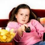 Obesidad infantil: el 45% de los niños españoles sufren sobrepeso
