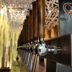 BierCaB, en Barcelona, considerado como el mejor local cervecero del mundo