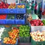 La carne de Madrid, protagonista en el Día de Mercado de Junio
