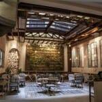 Sky Madrid: buena cocina de mercado en un entorno cosmopolita