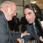 ¿Qué se bebe en la Moncloa? Los vinos favoritos de los Presidentes de España