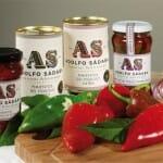 Conservas Adolfo Sádaba: estas sí conservan los sabores