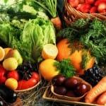 Diferencia entre vegetariano, vegano y crudivegano, y 3 recetas para comprenderlo