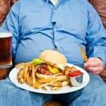 Los españoles ingerimos cada día 300 calorías menos que hace 20 años, pero gastamos 800 menos